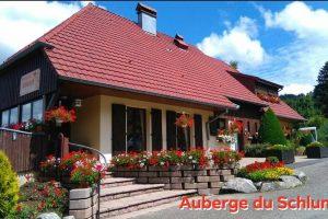 auberge_schlumpf