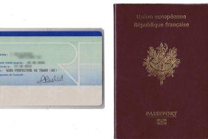 cni_passeport_exemple