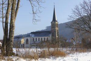 dolleren_eglise_neige